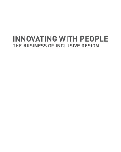 /815/1.hasslideshowThumbnailVersion/Innovating_with_People_preview.pdf